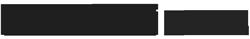 namhai logo