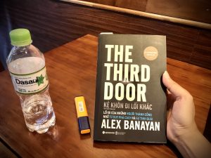 [Review sách] Kẻ khôn đi lối khác tác giả Alex Banayan: Tư duy phá cách và sự tinh quái!