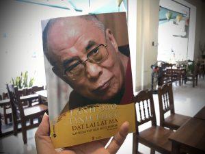 [Review Sách] Lãnh Đạo Thức Tỉnh: Sự cọ xát giữa tâm lý học Phật Giáo và kinh tế học.